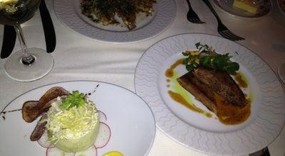 Photo of French Restaurant Bibou at 1009 S 8th St, Philadelphia, PA 19147, United States