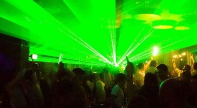 Photo of Nightclub ataşehir şat clup at Turkey