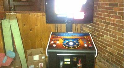 Photo of Bar J.W. Ryan's Pub at 42 Kingman St, Saint Albans, VT 05478, United States