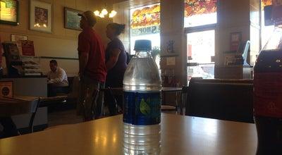 Photo of Sandwich Place Sub Shop at 20 N 2nd St, Yakima, WA 98901, United States