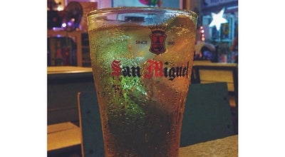 Photo of Beer Garden ร้านประจำ at อ.เมืองชลบุรี, Thailand