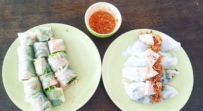 Photo of Asian Restaurant ครัวเวียดนาม สาขาบุรีรัมย์ at Thailand