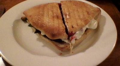 Photo of Pizza Place Lia's Pizzeria at 567 Jericho Tpke, Syosset, NY 11791, United States
