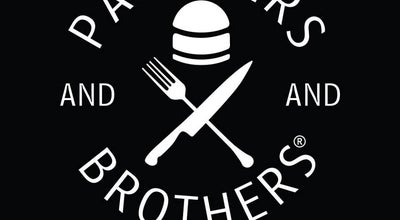 Photo of Burger Joint Partners & Brothers GDL at Pompeya 2960, Guadalajara 44630, Mexico
