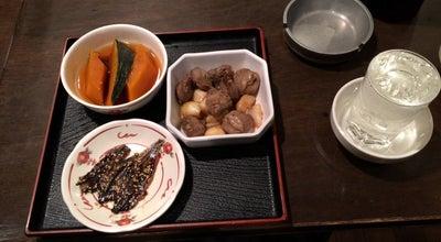 Photo of Sake Bar 立呑処 なごみ at 大宮区大門町1-72, さいたま市 330-0846, Japan