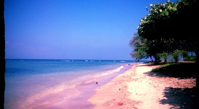 Photo of Beach Baby Beach at 51 Puunoa Pl, Lahaina, HI 96761, United States