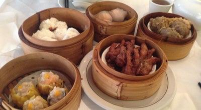 Photo of Chinese Restaurant China Garden at 88-91 Preston St, Brighton BN1 2HG, United Kingdom