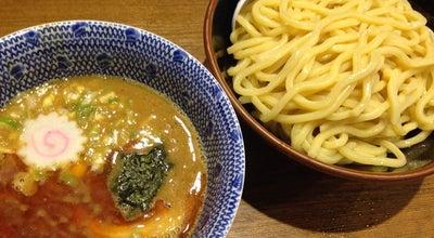 Photo of Food 六厘舎 大崎店 at 大崎2-11, 品川区 141-0032, Japan