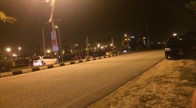 Photo of Racetrack Meru Drag Battle - Race Track at Meru, Ipoh 31200, Malaysia
