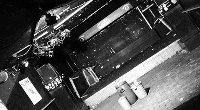 Photo of Nightclub MTC at Zülpicher Str. 10, Köln 50674, Germany