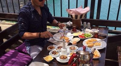 Photo of Breakfast Spot Balı Köyü Köy Kahvaltısı at Turkey