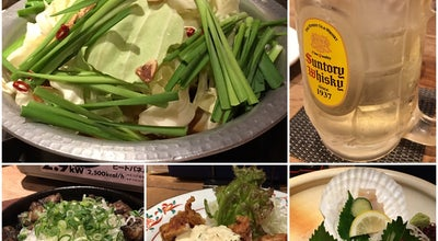 Photo of Sake Bar かんてきや 黒崎本店 at 八幡西区黒崎2-6-17, 北九州市 804-0021, Japan