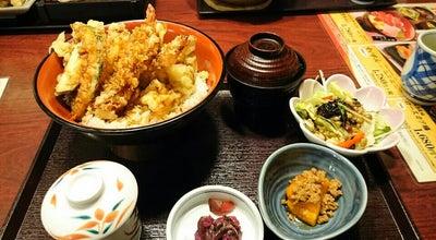 Photo of Japanese Restaurant 華屋与兵衛 白岡店 at 西6-4-6, 白岡市, Japan
