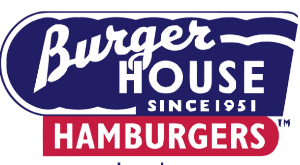 Photo of Burger Joint Burger House - Spring Valley Rd at 1424 Marsh Ln, Addison, TX 75001, United States