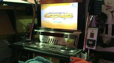 Photo of Arcade タカラ島 亀岡店 at 亀岡市, Japan