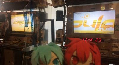 Photo of Arcade アミュージアム高松 at 伏石町2144-9, 高松市, Japan