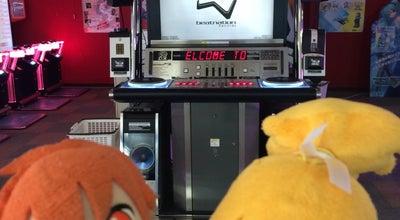 Photo of Arcade アミューズメントMGM 陣原店 at 八幡西区陣原1-2-12, Kitakyūshū, Japan