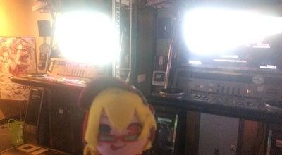 Photo of Arcade ゲームシティプラス川越店 at 泉町1-1, 川越市 350-0026, Japan