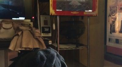 Photo of Arcade ホームラン at 大船1-5-10, 鎌倉市 247-0056, Japan