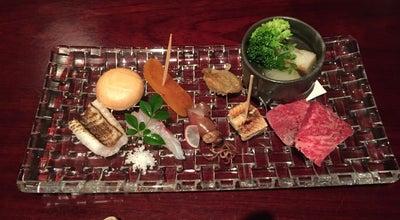 Photo of Japanese Restaurant 塩おでん たのしや at 芦屋市大桝町5-12, Japan