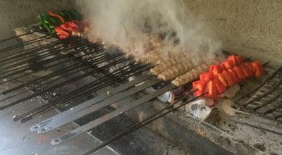 Photo of BBQ Joint Kebapçı Serkan at Turkey