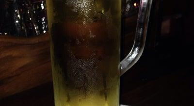 Photo of Bar Bariliks at 205 Long Lake Ave, Alpena, MI 49707, United States