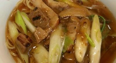 Photo of Chinese Restaurant 大阪王将 住道店 at 住道2-2-102, 大東市 574-0026, Japan