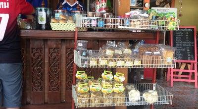 Photo of Coffee Shop ลี กาแฟสดเด่นชัย at Thailand