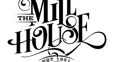 Photo of Bar The Mill House at 277-279 Flinders Ln, Melbourne, Vi 3000, Australia