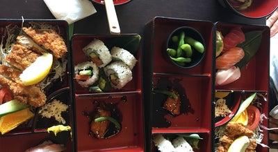 Photo of Japanese Restaurant Tamagawa Japanese Take-Away at 318 Sydney Rd, Balgowlah, Ne 2093, Australia