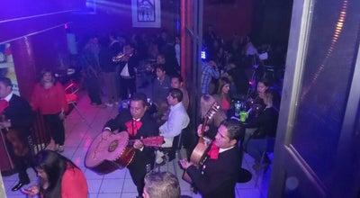 Photo of Bar Terraza de Don Nacho at Morelos Sur 207, Zamora, Mexico