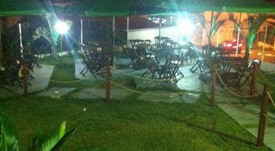Photo of Dive Bar Dona Pimenta Bar e Botequim at Brazil