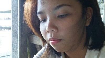Photo of BBQ Joint gemlex ihaw-ihaw at Melencio Ext. Kapt. Pepe. Pob, Cabanatuan 3100, Philippines