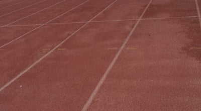 Photo of Racetrack Αθλητικό Κέντρο Ασπίδα Ξάνθης at Greece
