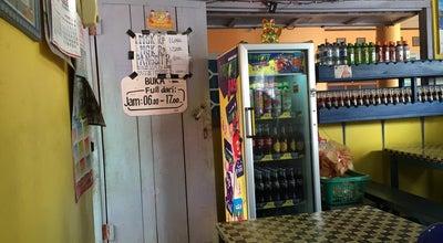Photo of Ramen / Noodle House Mie Awie at Jalan Wijaya Kusuma No. 48, Metro, Indonesia