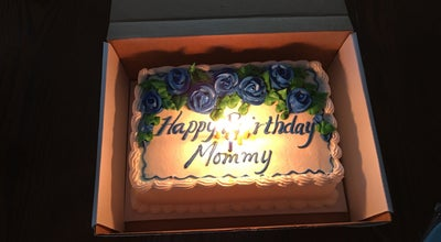 Photo of Bakery Torrance Bakery at 15934 S Western Ave, Gardena, CA 90247, United States