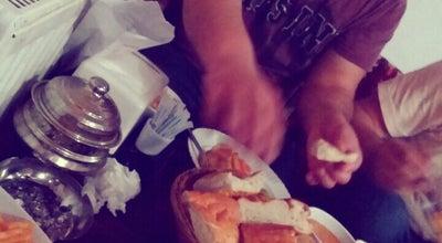 Photo of Cafe Aras Cafe Fast Food at Hüsref Paşa Mahallesi, Bitlis 13200, Turkey