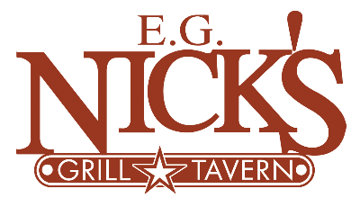 Photo of American Restaurant E.G. Nick's Grill and Tavern at 825 S Main St, Lapeer, MI 48446, United States