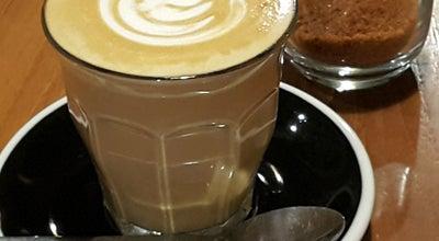Photo of Coffee Shop Coffee And Beyond at Panjang, Pekalongan, Indonesia