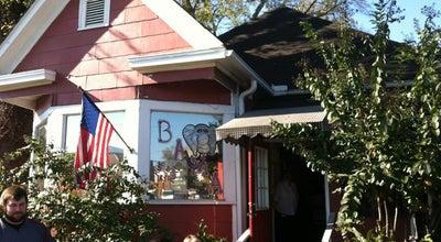 Photo of Breakfast Spot Waysider at 1512 Greensboro Ave, Tuscaloosa, AL 35401, United States