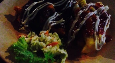 Photo of Steakhouse Chicken Chop Mama at Ulu Tiram, Malaysia