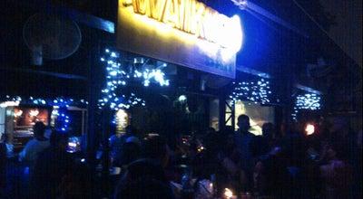 Photo of Bar Waikiki Bar at Lorong Sultan, Petaling Jaya 46200, Malaysia