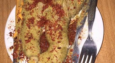 Photo of Steakhouse Şırdancı Ali Dayı at Turkey
