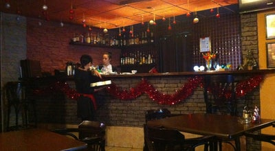 Photo of Steakhouse Chicago at Набережночелнинский Просп., 10а, Набережные Челны 423803, Russia