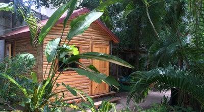 Photo of Spa Marisma Natural Spa at Juan Macedo Lopez 215 Desarrollo Urbano Tres Ríos, Culiacán, SIN, Mexico