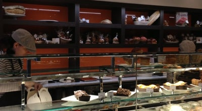 Photo of Bakery Maison Kayser at 1294 3rd Ave, New York, NY 10021, United States