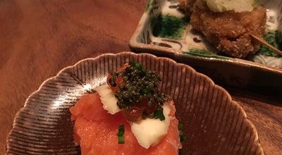 Photo of Japanese Restaurant Wakuriya at 115 De Anza Blvd, San Mateo, CA 94402, United States