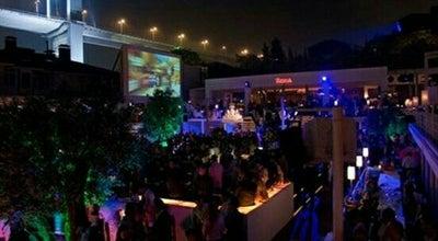 Photo of Nightclub Reina at Turkey
