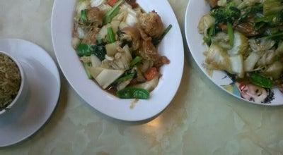 Photo of Chinese Restaurant Chifa Amauta at Av. R. Saavedra Pinon 2485, Cercado de Lima Lima 01, Peru