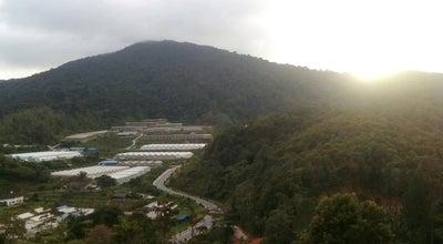 Photo of Speakeasy Lembah Bertam, Ringlet. at cameron highland, Malaysia